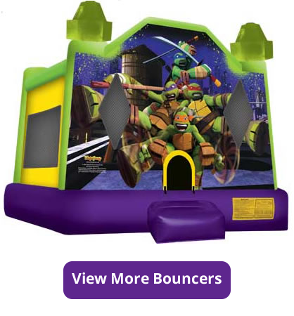 jump on it bouncers moonwalks inflatable jumpers. Black Bedroom Furniture Sets. Home Design Ideas